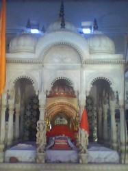 Beech Ka Chaityalaya Ji Gnaj Basoda