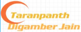 Taranpanth